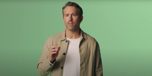 Sorry, Ryan Reynolds Fans: One Of His Recent Hits Isn't Getting A Sequel
