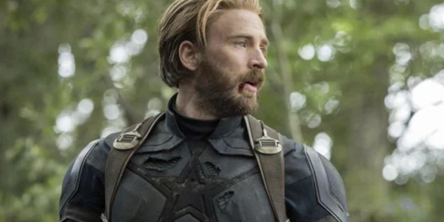 The Russo Brothers Have Wrapped Netflix's The Gray Man With Chris Evans, See How They Celebrated