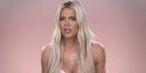 As Kim Kardashian Shows Off Latest Bikini Shot, Khloe Says What No One Else Was Thinking