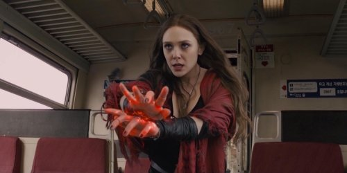 Following WandaVision, How Scarlet Witch Will Return To Her Avengers: Age Of Ultron Roots in Doctor Strange 2