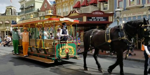 Are Annual Passes All Canceled? What's Going On At Disneyland Versus Disney World