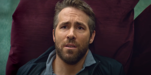Ryan Reynolds Has Now Weighed In On The Who Should Host Jeopardy Debate