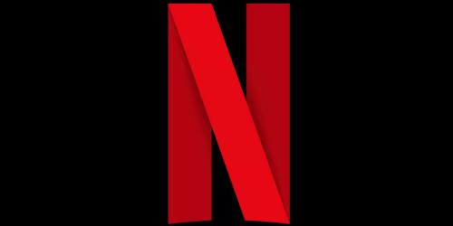 Netflix's Newest Sci-Fi Series Sounds Like An MCU Hydra Revenge Thriller