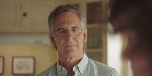 NCIS: New Orleans' Scott Bakula Opens Up About CBS Cancellation