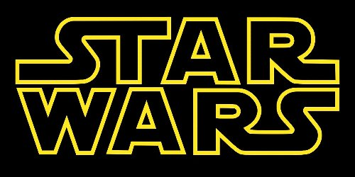 Long-Shelved Star Wars TV Show Rumored To Finally Be Released On Disney+