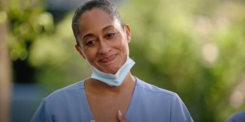 Black-ish The Next Longtime Comedy To End, Kenya Barris Reveals In Touching Post