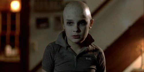 Could Friday The 13th Finally Return To Theaters? Corey Feldman Seems To Think So