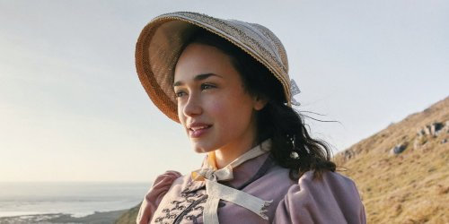 Sanditon Reveals How Charlotte Moves On From Theo James' Sidney, But Is It The Right Move For Season 2?