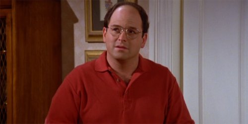Seinfeld's Jason Alexander Knows How George Costanza Would React To The Pandemic, And It's Hilarious
