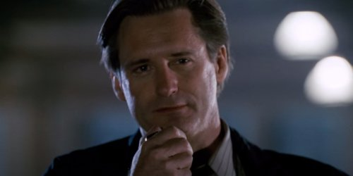 Bill Pullman: 12 Great Movies And TV Shows He Has Done Since Independence Day