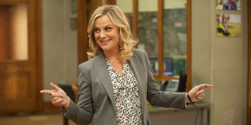 Shows Like Parks And Recreation: What To Watch If You Like The Amy Poehler Comedy