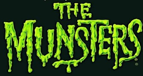 Rob Zombie Confirms His Next Film and it's 'The Munsters'