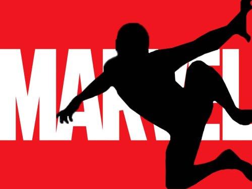 Marvel prepara la muerte de su personaje más querido
