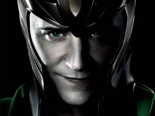Teoría Marvel Studios: El tercer episodio de Loki no es lo que parece
