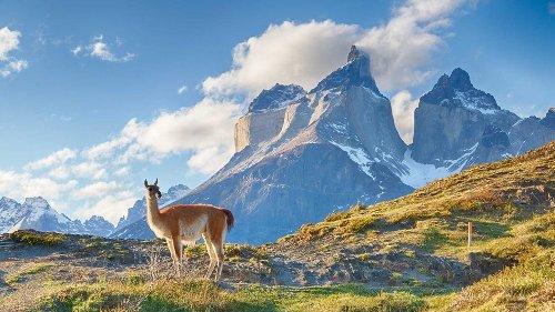 Dica do Fim de Semana   A Magia dos Andes – Adrenalina e esportes radicais em bela série documental da Netflix
