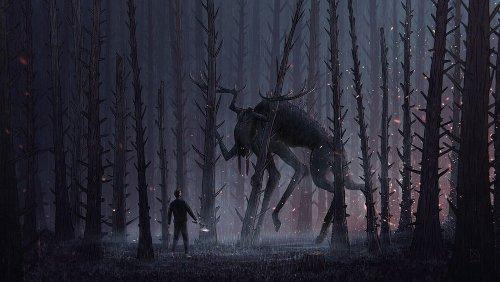 'Blackout': Diretor de 'O Ritual' comandará série pós-apocalíptica | CinePOP
