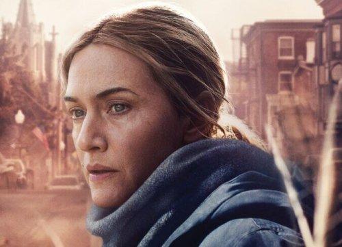Primeiras Impressões | 'Mare of Easttown', nova minissérie da HBO, se beneficia da impecável atuação de Kate Winslet | CinePOP