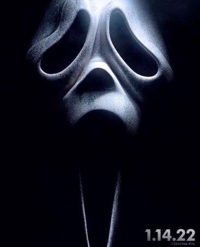 'Pânico 5': Stu e Randy retornam em fan-trailer genial do terror