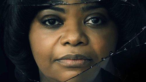 'Ma': Terror da Blumhouse com Octavia Spencer já está disponível na Amazon Prime Video | CinePOP
