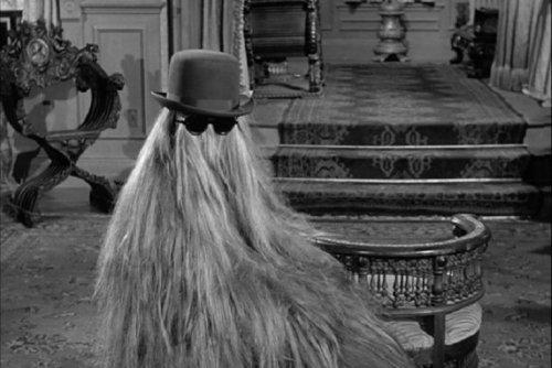 Felix Silla, o Primo Itt de 'A Família Addams', morre aos 84 anos | CinePOP