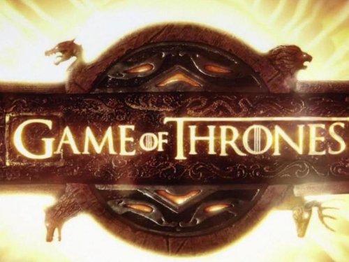 Especial Game of Thrones | Confira dez curiosidades sobre a icônica produção da HBO! | CinePOP