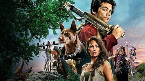 'Amor e Monstros': Comédia pós-apocalíptica domina o 1º lugar do Top 10 da Netflix | CinePOP