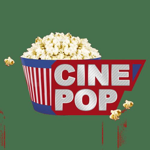 CinePOP Cinema
