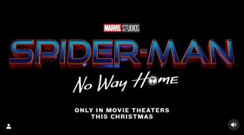 'Homem-Aranha 3': Vazamento pode ter revelado a BOMBÁSTICA trama da sequência; Confira!