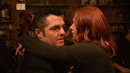 Mensonges : la série TF1 en tête des audiences connaîtra-t-elle une saison 2 ?