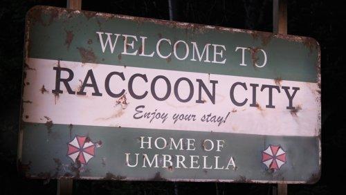 Resident Evil : le nouveau film dévoile son synopsis officiel - CinéSéries
