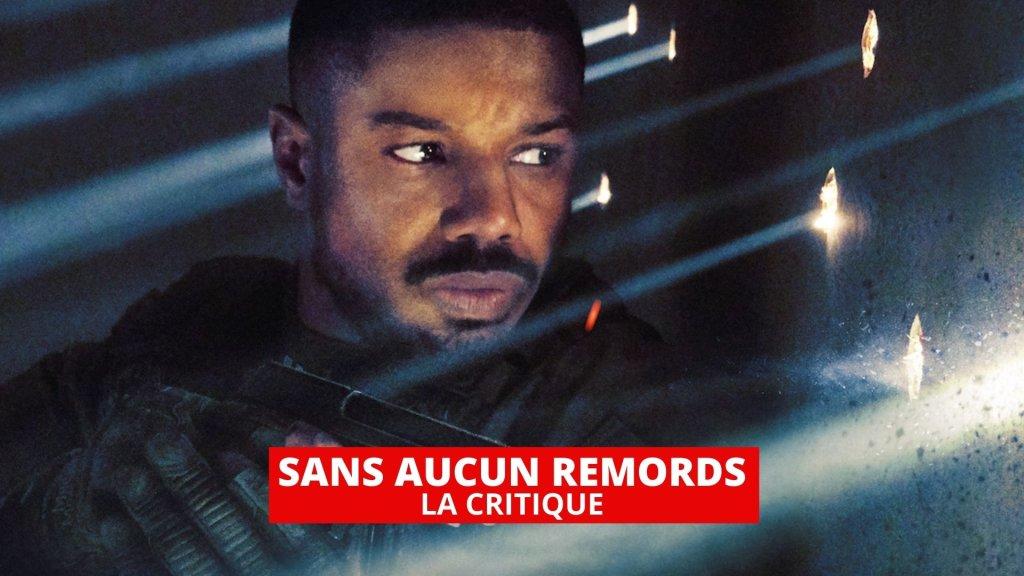 Critiques cinéma - cover