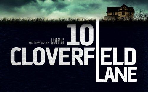 10 Cloverfield Lane sur Netflix : le clin d'œil caché de J.J. Abrams