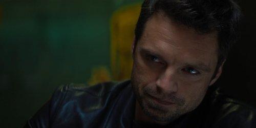 Falcon et le Soldat de l'Hiver : Sebastian Stan parle d'une éventuelle saison 2