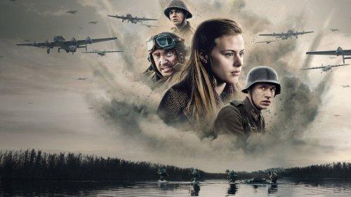 La Bataille de L'Escaut sur Netflix : c'est quoi ce film néerlandais qui cartonne sur Netflix ? - CinéSéries