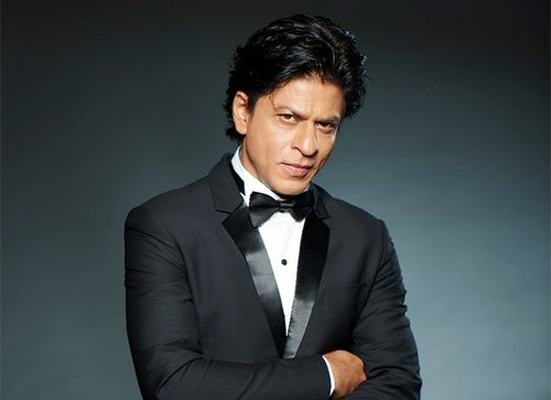Makers of Shah Rukh Khan-starrer Pathan to schedule shoot in three different European countries