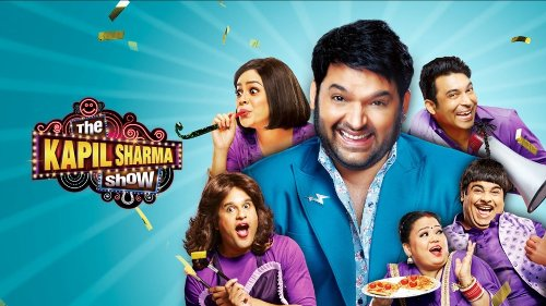After taking a break, The Kapil Sharma Show is all set to make its entry on the small screen from 21st July