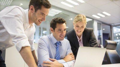 IT und Fachabteilung: Tipps für bessere Kommunikation in Projekten