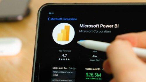 Microsoft Power BI: 15 Tipps für Business-Nutzer