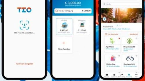 Multibanking-App: DEVK und SDK investieren in Fintech Comeco