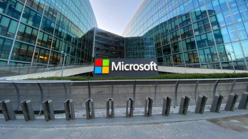 Datenaustausch: Microsoft verspricht: Europäische Cloud-Daten bleiben in Europa