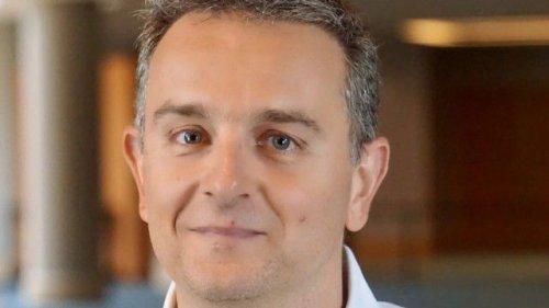 Digitale Transformation: Unilever-CIO entwickelt Lehrplan für digitale Kompetenz
