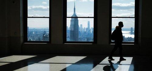 How to prepare for a successful CIO transition