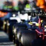 F1, Gp USA: Risultato qualifiche e Griglia di Partenza definitiva dopo le penalità ai piloti