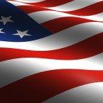 GP USA F1 2021: Orari tv Sky e TV8, diretta web, programma, circuito e gomme