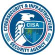 Apache Releases Security Advisory for Tomcat  | CISA