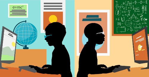 Digital tools redefine learning and are essential in today's classroom