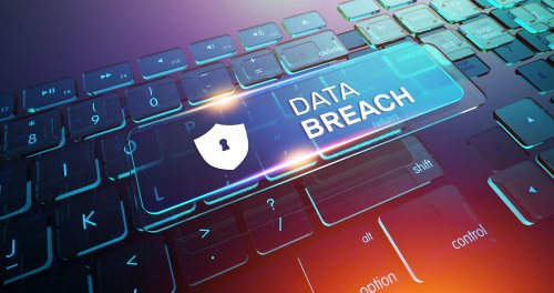 Department of Justice refutes claim it paid hackers R33 million ransom