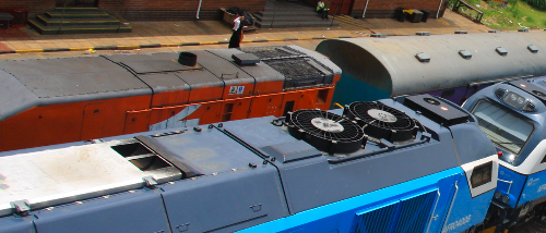 Prasa cleared of liability over woman's 'suicide attempt'