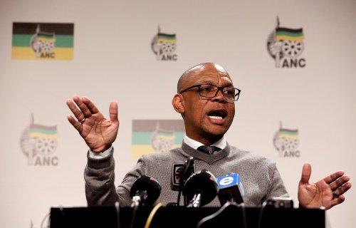 'Apartheid in reverse': AfriForum lashed for tourism fund court challenge