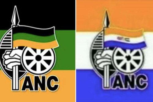 Daily news update: Dickason family to get R300k, Dudu Zuma renames ANC, Egoli creator dies